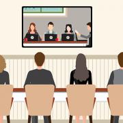 ОН-ЛАЙН обучения по прилагането на Закона за мерките срещу изпирането на пари (ЗМИП)