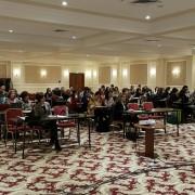 Проведе се обучение по ЗОП, организирано от НСОРБ-Актив