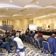 Националната среща на главните архитекти и експертите по устройствено планиране от общините
