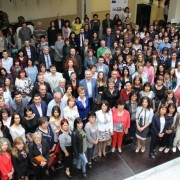Двадесет и втора национална среща на финансистите от общините в република България