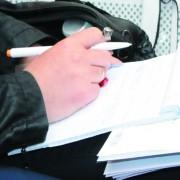 Обучение: Годишно счетоводно и данъчно приключване в бюджетните организации