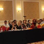 XI-та националната среща на експертите по програми и проекти от общините