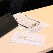 Обучение: Разработване на бизнес-план от общинските търговски дружества (предприятия)
