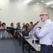 Практически семинар: Актуални проблеми, свързани с финансовото управление и контрол и вътрешния одит в общините