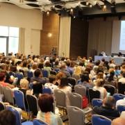 Станете домакин на Националните форуми и срещи  на НСОРБ  през 2019 година
