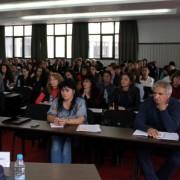Община Трявна бе домакин на форум за общинските данъчни експерти, организиран от НСОРБ-Актив