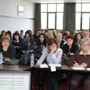 Регистрацията за Националния форум на данъчните експерти от общините е отворена