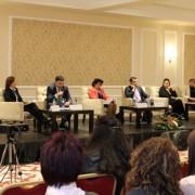 Осма национална среща на евроекспертите от общините