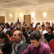 """Традиционното обучение """"Подготовка на общинските бюджети"""" се проведе на 17 и 18 декември в гр. София"""