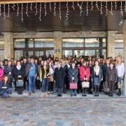 НСОРБ-Актив организирара за трета поредна година Националнилен форум за данъчните експерти от общините