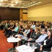 Оживени и разнообразни дискусии белязаха деветата национална среща на евроекспертите от общините