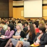 """Стартира обучението """"Подготовка на общинските бюджети`2018"""" в гр. Правец"""