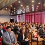 Пета Национална среща на общинските предприятия и търговски дружества