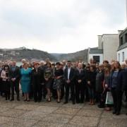 Казанлък – домакин на Шестата национална среща на общинските предприятия и търговски дружества
