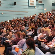 XVIII-та Национална среща на финансистите от общините