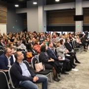 Десета национална среща на експертите по програми и проекти от общините, 7 - 9 ноември, к.к. Боровец