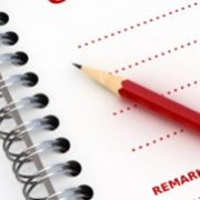 Специализирано обучение: Практически въпроси, свързани с дейността на общините по прилагането на новите изисквания в областта на мерките срещу изпирането на пари