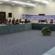 Седма Национална среща на евроекспертите от общините