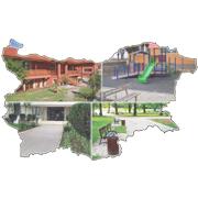 Подкрепа за общините – бенефиценти на  ПРСР 2014 – 2020