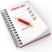 Междинни оценки на Общинските планове за развитие 2014-2020