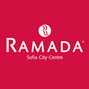 Ramada®  Sofia City Centre