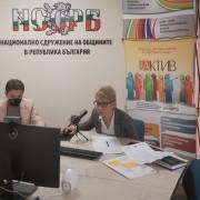 Ангажименти и отговорности на общините по организационно-техническата подготовка на предстоящите избори за Народно събрание