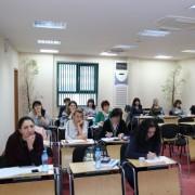 """Обучението """"Годишно счетоводно и данъчно приключване в бюджетните организации"""""""